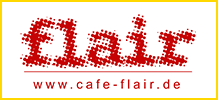 Cafe Flair